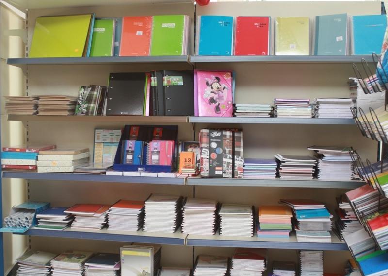 Ofipaper material de oficina - Material de oficina vigo ...
