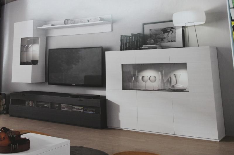 Muebles montalban totana